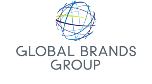 Workshops at Global Brands Group