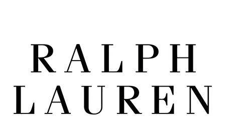 Workshops at Ralph Lauren